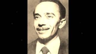 Gilberto Milfont - MARGARET - Sebastião Lopes - RCA Victor 80-1230-A - 12.1953