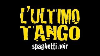 L'ultimo Tango - TRAILER
