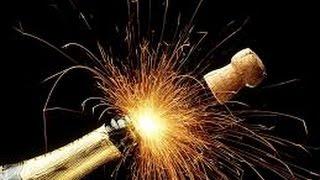Feliz,Feliz Ano Novo-José Reza