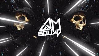 XXXTENTACION - Devil In Miami (TwoTone Trap Remix) ♫ RIP X   EDM Squad.