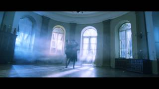LETTY feat. Marcel Pavel & Ja'Mike - Closer (Official Video)