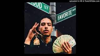 "Jay Critch x Rich The Kid x Famous Dex X Rich Forever type beat ""Hood Favorite"" Prod. By Sam Eye Are"