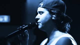Lukas Graham - 7 Years - Live performance