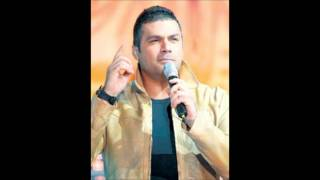 Fares Karam ~ Shefta