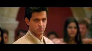 Mujhse Dosti Karoge - Saanwali Si Ek Ladki (HD 720p)