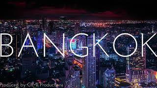 NEW!! Tyga x Chris Brown Type Beat - Bangkok (NEW 2018 MUSIC)