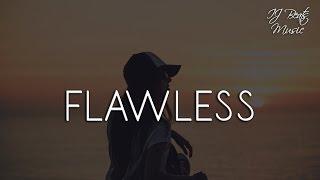 Flawless - *EMOTIONAL* OVO Drake Type R&B/RAP BEAT (IJ Beats Music)