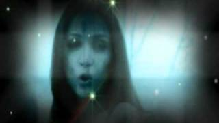 DJ MERCI'S - AAO HUZOOR ( AFTER MORNING MIX ) *PROMO VIDEO*