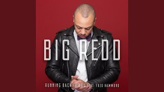 Running Back to You (feat. Fred Hammond)