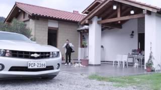 Gerart -Lo Tuyo es Mío- (preview video official)