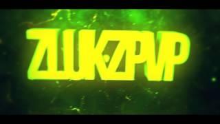 Intro Lukz - Lukz Passa skype