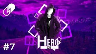 PILLSHOCK - Hero (Original 2018)