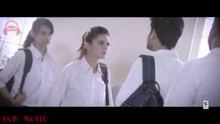 COLLEGE LOVE FULLY ROMANTIC SONGS.....ROMANTIC SCENCE WITH RAMANTIC SONG OF MASHUP.... width=