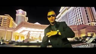 Sun Diego ft. Kollegah, Scenzah - Stripclub (Music Video) Remix #forsundiego