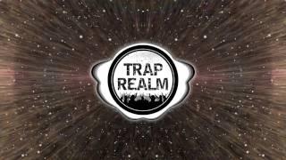 Magnifico - Trap Sheikh