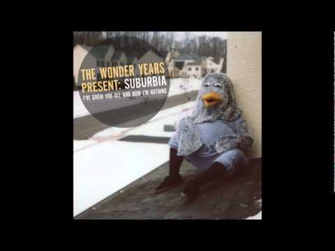 the-wonder-years-suburbia-hopeless-records