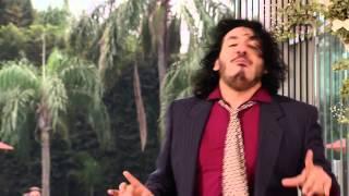Violetta 3 - Ramallo y Beto cantan Yo Soy Así y Voy Por Ti