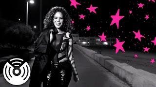 Adriana Lua - A Festa Começou