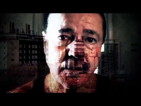El Visto de Gauchito Club Letra y Video