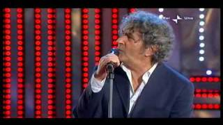 "Fausto Leali - Mi manchi "" 1988-2009"""