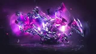 AWOLNATION - Sail (Deszo Remix) [5000 Subscriber Freebie]