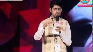 देश में राम राज: वरुण ग्रोवर की स्टैंडअप कॉमेडी | Varun Grover Stand-up | Comedy