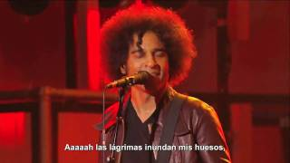 Alice In Chains - Check My Brain (Subtitulado Español)