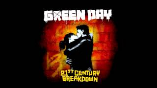 Green Day - That's All Right - [HQ]