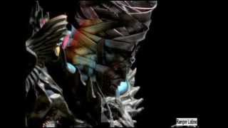Power Rangers Fuerza Mistica - Fin de Imperious