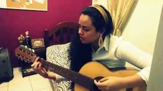 Violão - Raquel (Glória e Honra - Nivea)