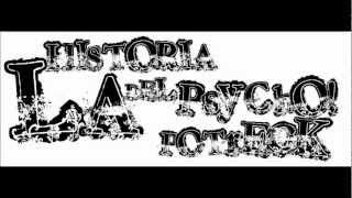 Mancho el Beat- KPS_Snok mc FT. Treik Mc (prod .HDP estudio)