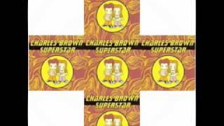Charles Brown Superstar - Cars