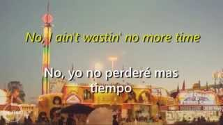 The Strokes - Someday  Subtitulado ( inglés / español)