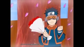 Naruto Shippuden OST 3 track 26 full