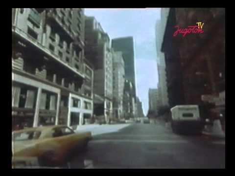 smak-blues-u-parku-1975-triky-man