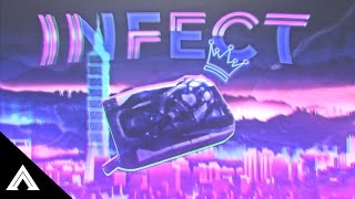 """Tanki Online Edit: """"INFECT"""" // by Infect"""
