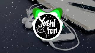 Bass Boost - SLIGHT - apple type beat [iPhone Ringtone Trap Remix]