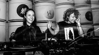 ENTER.Ibiza 2015 - Week 9 (feat. tINI & Bella Sarris)