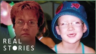 A Mother's Love (True Crime Documentary) - Real Stories