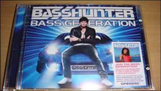 Basshunter-Every Morning  (Michael Mind Edit)