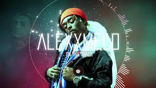 Lil Uzi Vert x Lil Pump x Ronny J TYPE Beat • Effect • New Trap Rap Instrumental Beats Trapbeat 2018