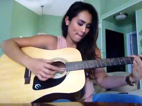 beneath-your-beautiful-acoustic-cameelio