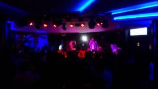 Perco o Juízo - 2much - Ondeando 2014 (new)