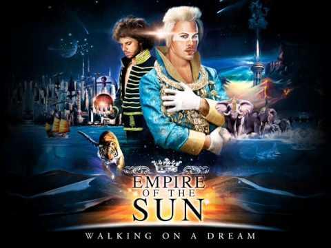 empire-of-the-sun-walking-on-a-dream-hq-eots-woad-zazuka96