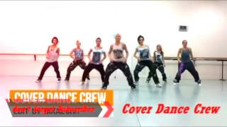 most wanted//cover // Dance // video //