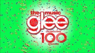 Toxic | Glee [HD FULL STUDIO]