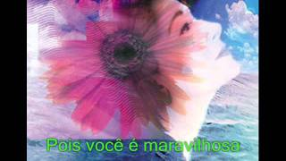 Bruno Mars - tradução Just the way you are