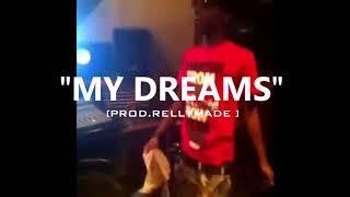 "[FREE] ""My Dreams"" Speaker Knockerz/RellyMade Type Beat (Prod.RellyMade x Midlow)"