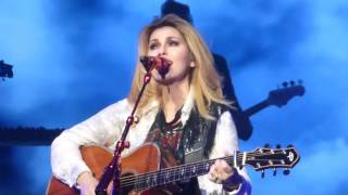 Shania Twain - You're Still The One - Live At Fresno Save Mart Center - Sun 23rd Aug 2015