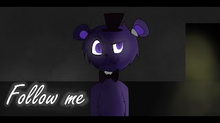 Follow me [Slideshow Animation] |OLD